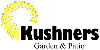 Kushners Garden & Patio