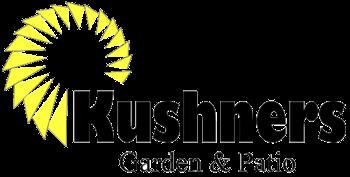 Kushners Garden & Patio
