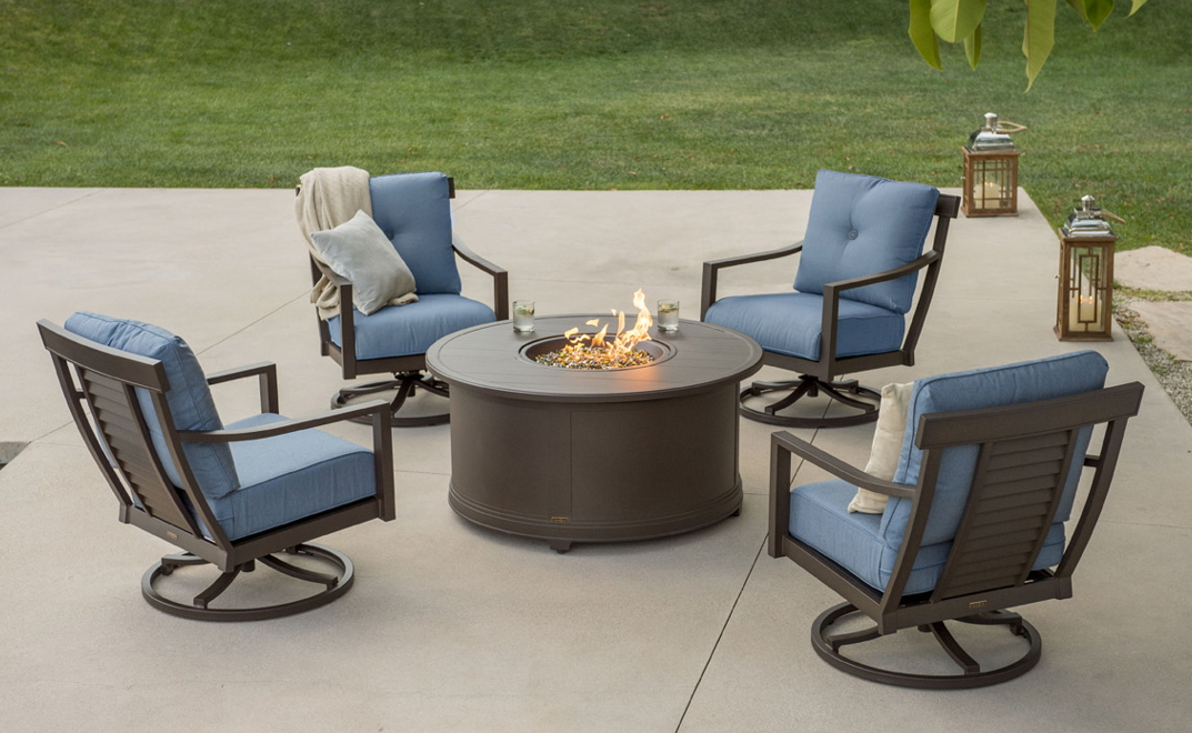Plus Now Is A Great Time To Buy With Additional Savings 15 To 25% Off Our  Everyday Price On Most Furniture And Fire Pits.