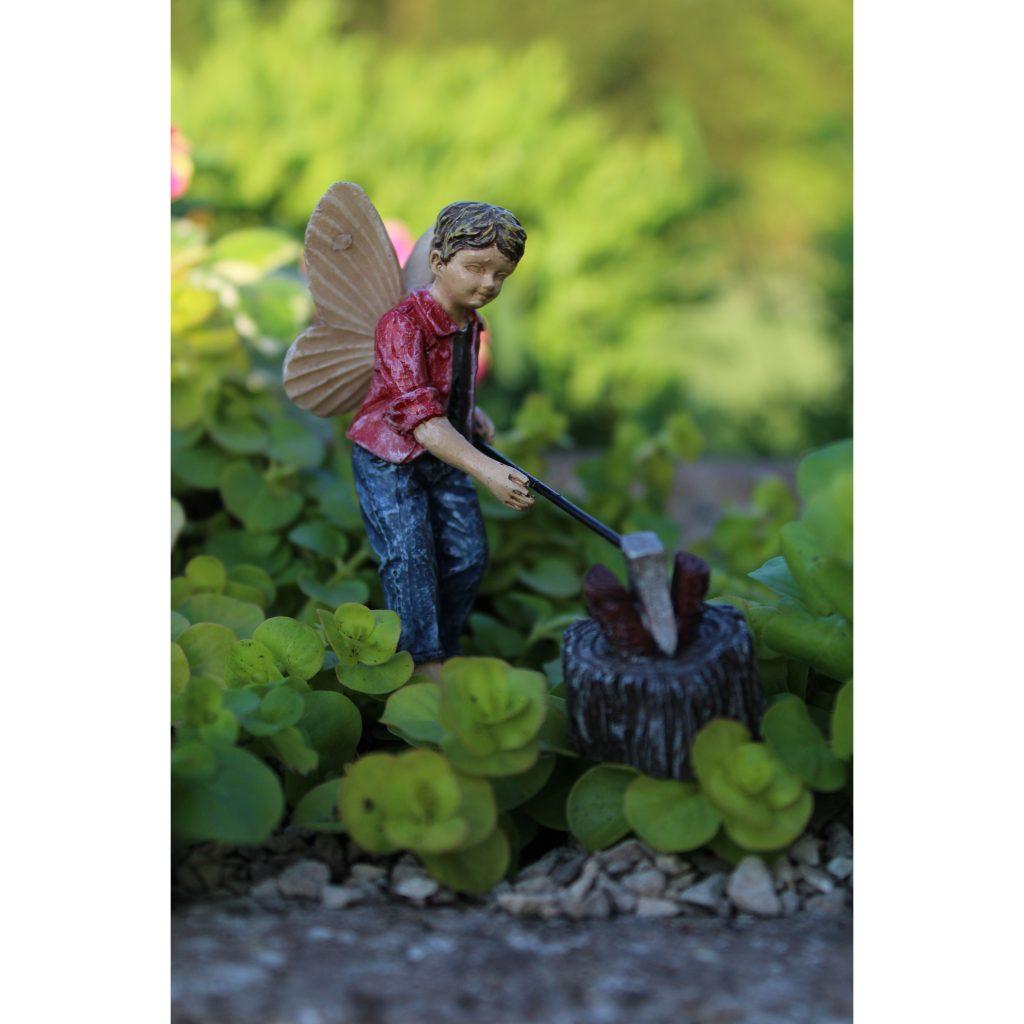 Fairy-Huck-1024x1024