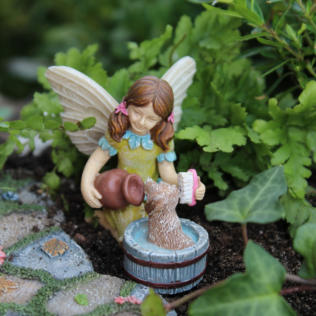 Fairy-Katie-with-Scruffy-1024x1024