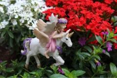 Fairy-Mckenna-Magic-1024x1024